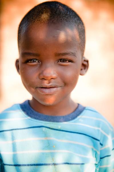ZAMBIA_2012_2