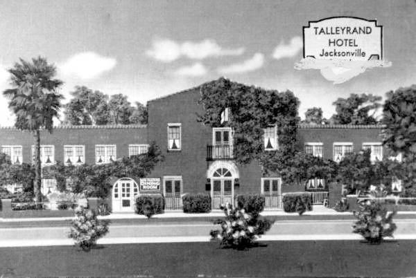 Talleyrand Hotel.jpg