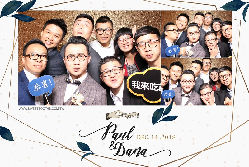 2018-12-14-53154.jpg