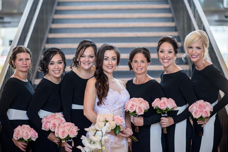 Everett Seattle monte cristo ballroom wedding photogaphy -0058.jpg