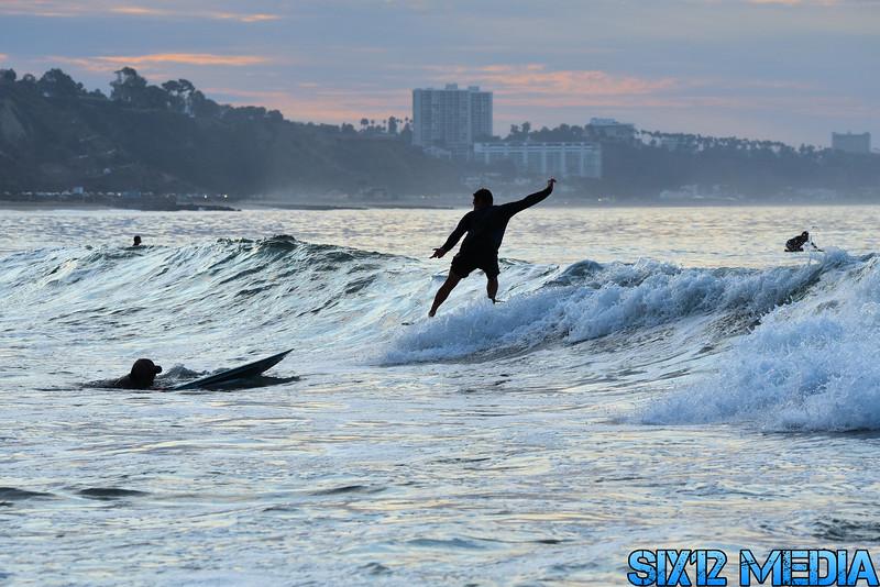 Surf Santa Monica-15.jpg