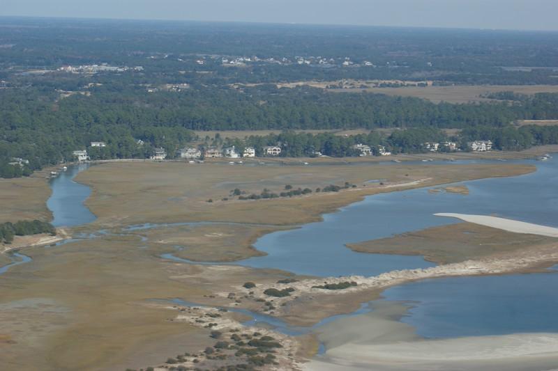 Charleston Helicopter 584.jpg