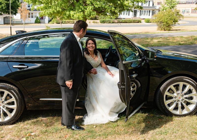 Guarino-Wedding-0223.jpg