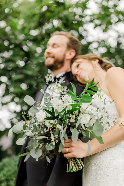 451_Ryan+Hannah_Wedding.jpg