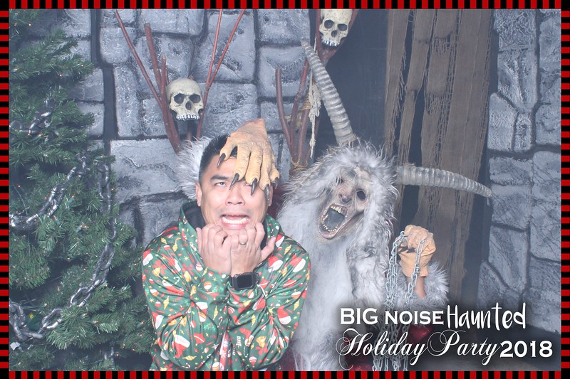 Big_Noise_Haunted_Holiday_Party_2018_Prints_ (12).jpg