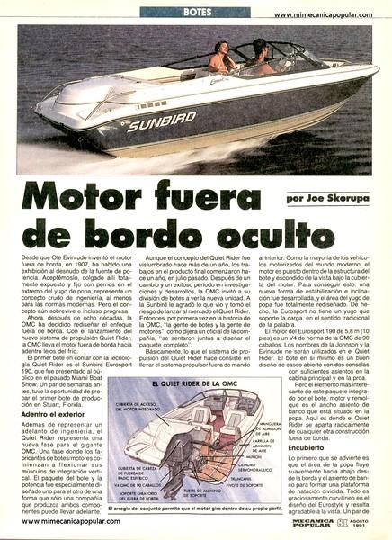 motor_fuera_de_borda_oculto_agosto_1991-01g.jpg