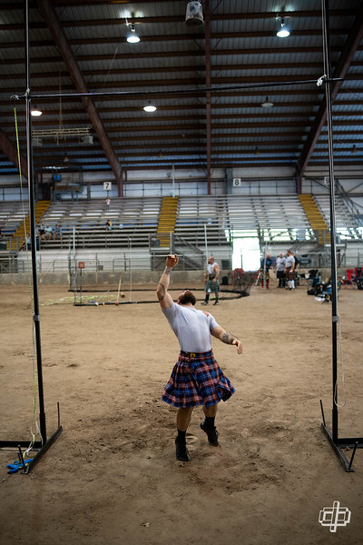2019_Highland_Games_Humble_by_dtphan-293.jpg