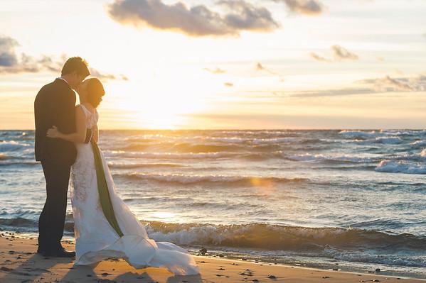 killian wedding 092312