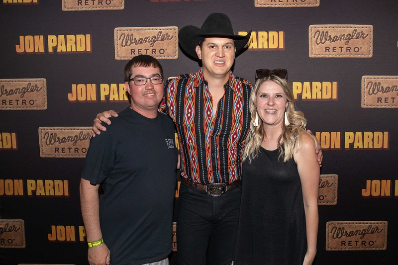 456-jon-pardi_ryman_night2_10_02_19.jpg