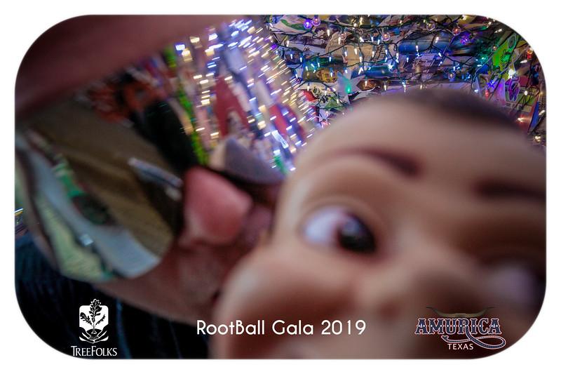 RootBall 2019-781.jpg
