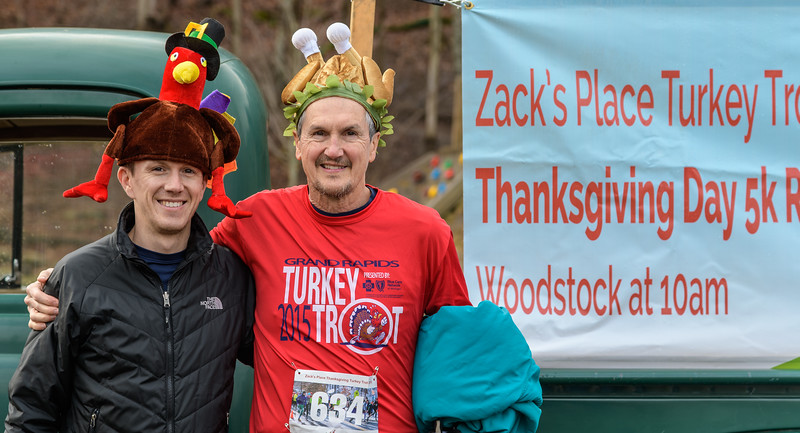 2019 Zack's Place Turkey Trot -_8507776.jpg