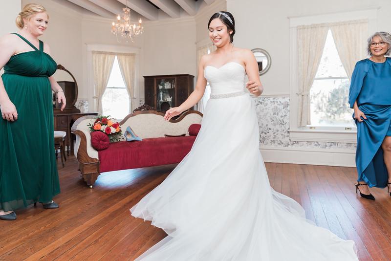 ELP0125 Alyssa & Harold Orlando wedding 429.jpg