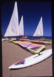 Sailboard.jpg