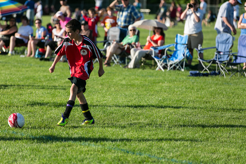 amherst_soccer_club_memorial_day_classic_2012-05-26-00422.jpg