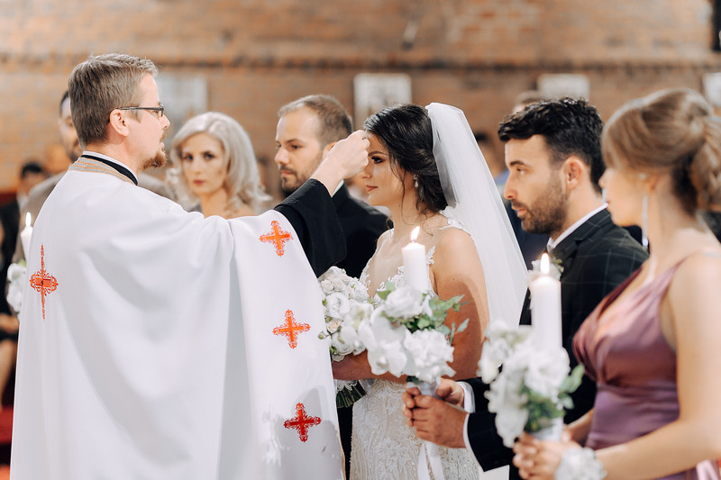 Wedding-0783.jpg