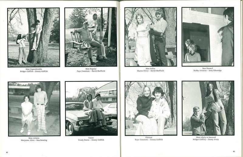 1976-0044.jpg