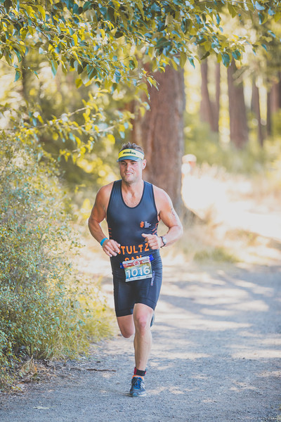 Elk Lake Triathlon, Duathlon & Aquabike 2018; Dynamic Race Events; Judah Paemka Photography; Best Event Photographer Victoria BC.-130.jpg