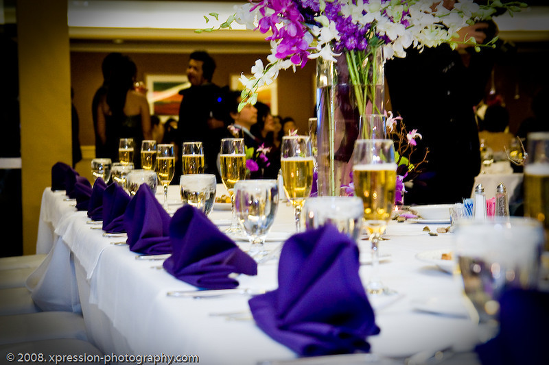 Angel & Jimmy's Wedding ~ Details_0106.jpg