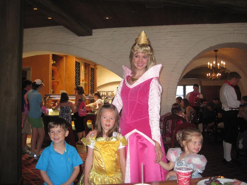 Disney2011-85.JPG