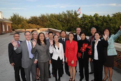 10-11-2011 China IP Seminar @ SMU