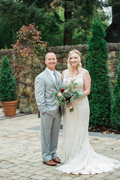 Adam and Megan Wedding-260.jpg