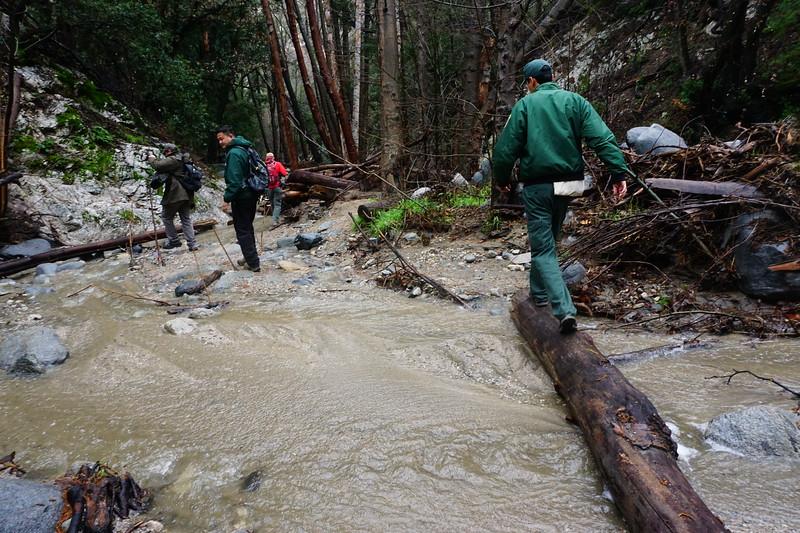 20160218004-Gabrielino Trail Scouting.JPG