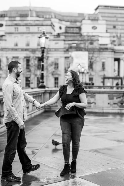 La Rici Photography - London Anniversary Session - 14.jpg