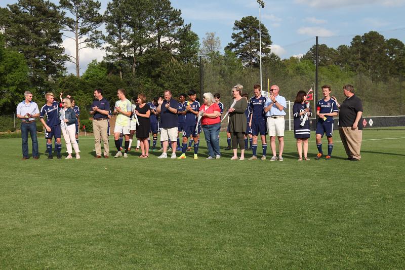 2019 PCA Soccer Senior Night-5238.jpg