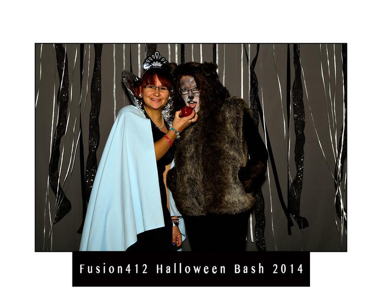 Fusion412 Halloween Bash 2014-05.jpg
