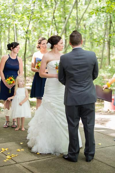 bap_schwarb-wedding_20140906132504PHP_9971