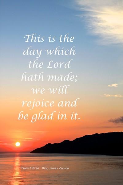 Psalm 118-24 Ph .jpg