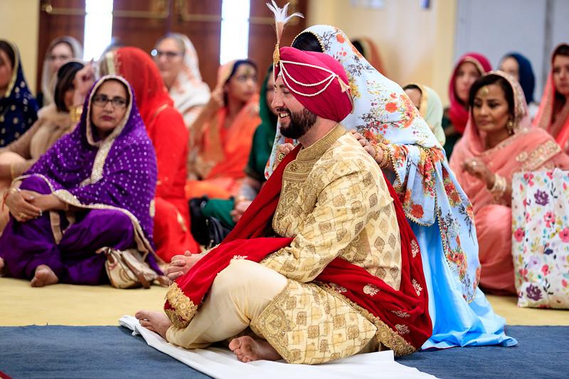 Neelam_and_Matt_Gurdwara_Wedding-1322.jpg