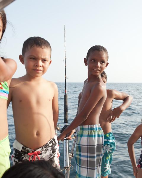 150505_JameyThomas_SailingTomasito_026.jpg