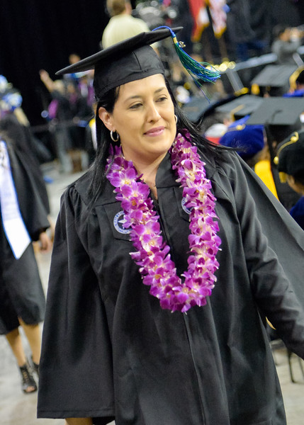 051416_SpringCommencement-CoLA-CoSE-0095.jpg