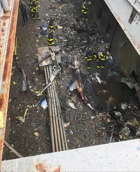 874be2ec-1422-4717-9b3b-420d7b2081f0-EPA_USA_NEW_YORK_HELICOPTER_CRASH.jpg