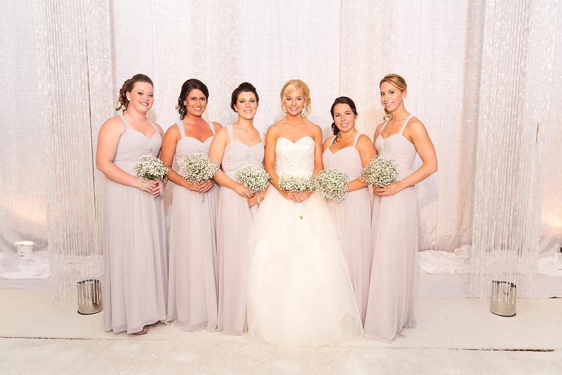 wedding-photography-481.jpg