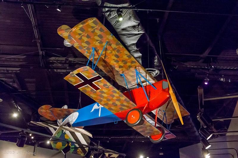 Museum of Flight -0305.jpg