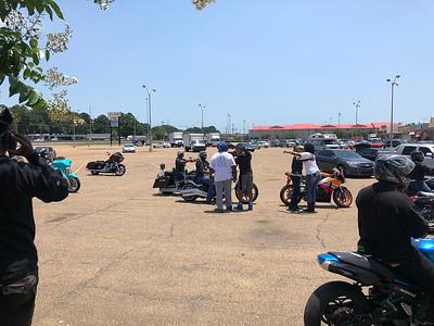 Friends Of Fallen Riders 14th Annual Memorial Ride