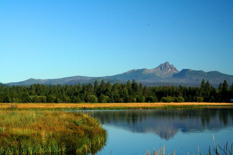 BBR view nature trail 072305 5978_ktk_s.jpg