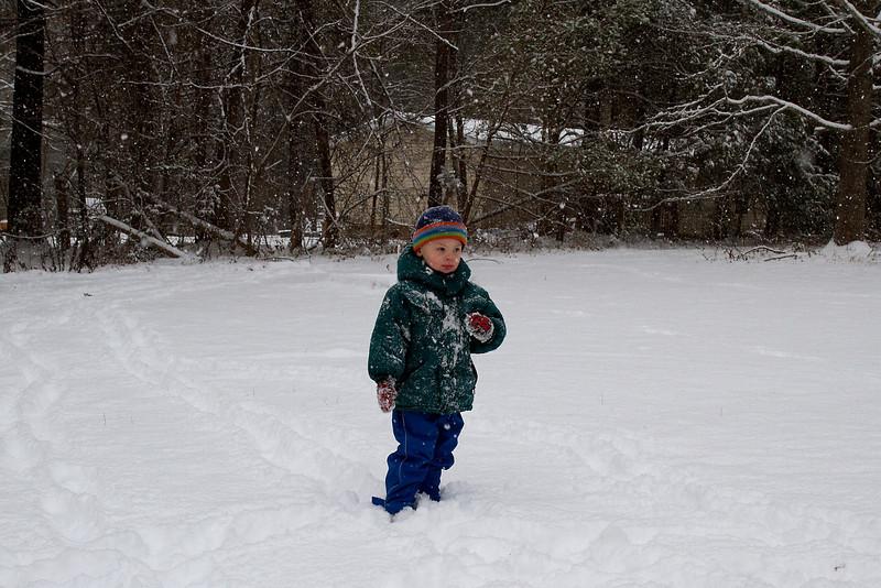 snow standing 2.jpg