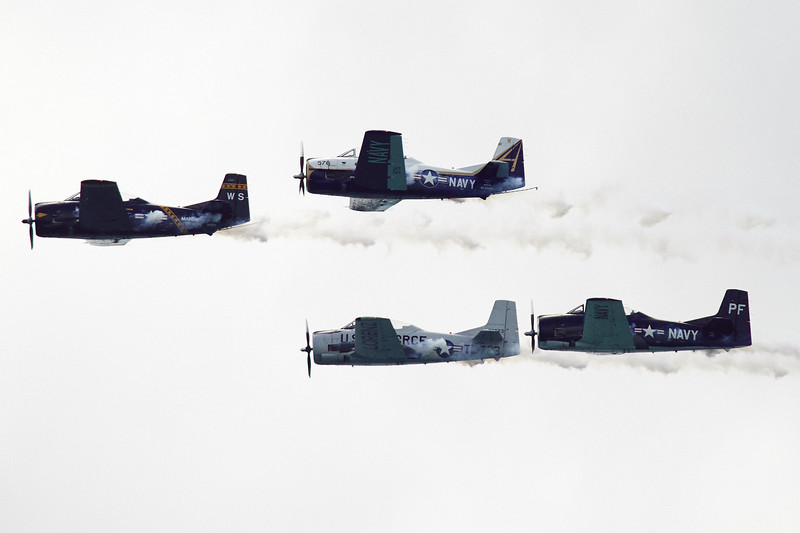 2013 Canadian International Air Show