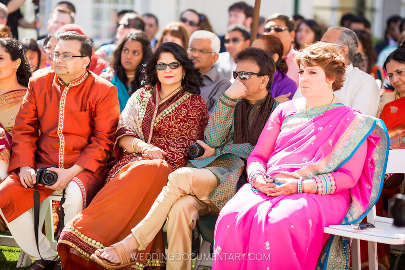Sharanya_Munjal_Wedding-605.jpg