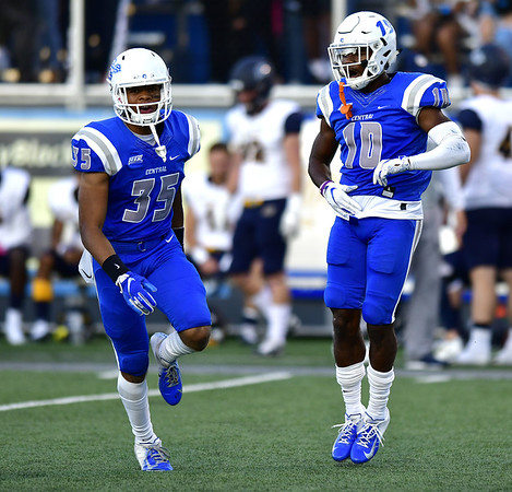 ccsufootball-br-090919_9298