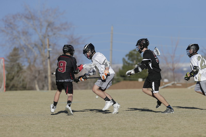 JPM0255-JPM0255-Jonathan first HS lacrosse game March 9th.jpg
