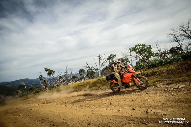 2016 KTM Adventure Rally-215.jpg