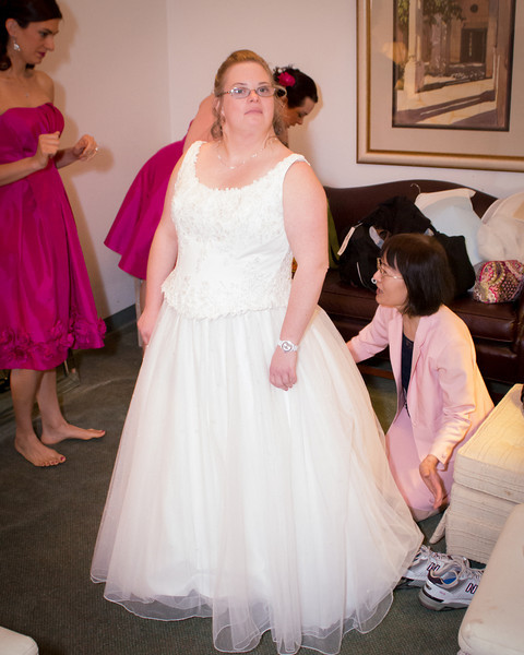 20130413-Lydia & Tom Wedding Ceremony-8509.jpg