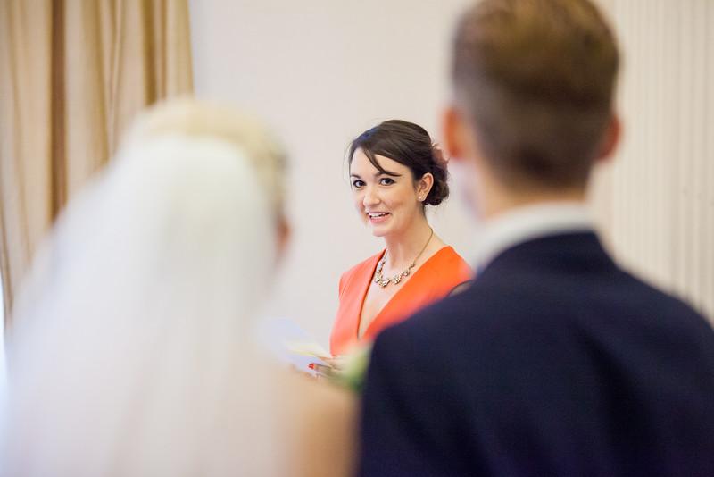 Campbell Wedding_269.jpg
