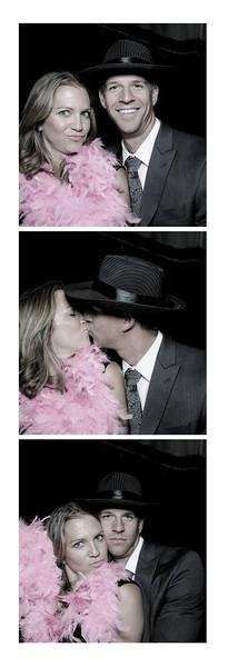 DEN 2012-09-08 Michelle & Coley
