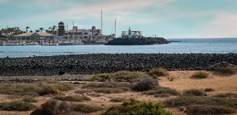 Fuerteventura-2018-029-edit-12.jpg