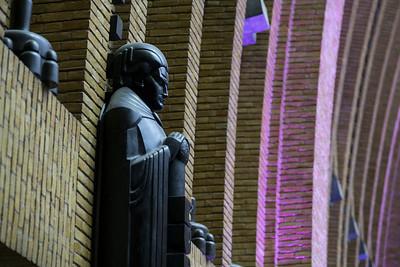 SD Utrecht 4 (Sept. 2015)